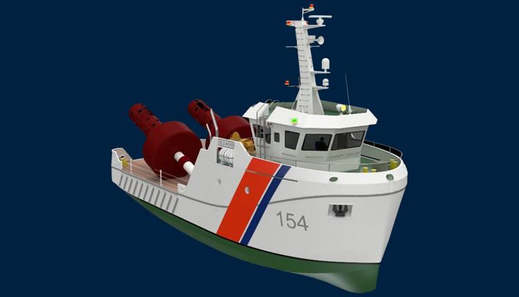 Colombia - Página 17 Construcci%C3%B3n-de-un-nuevo-buque-para-el-mantenimiento-a-las-Ayudas-a-la-Navegaci%C3%B3n-en-la-Regi%C3%B3n-Caribe